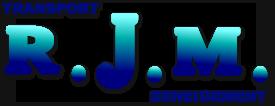 RJM Entretien – Déneigement à Laval Logo
