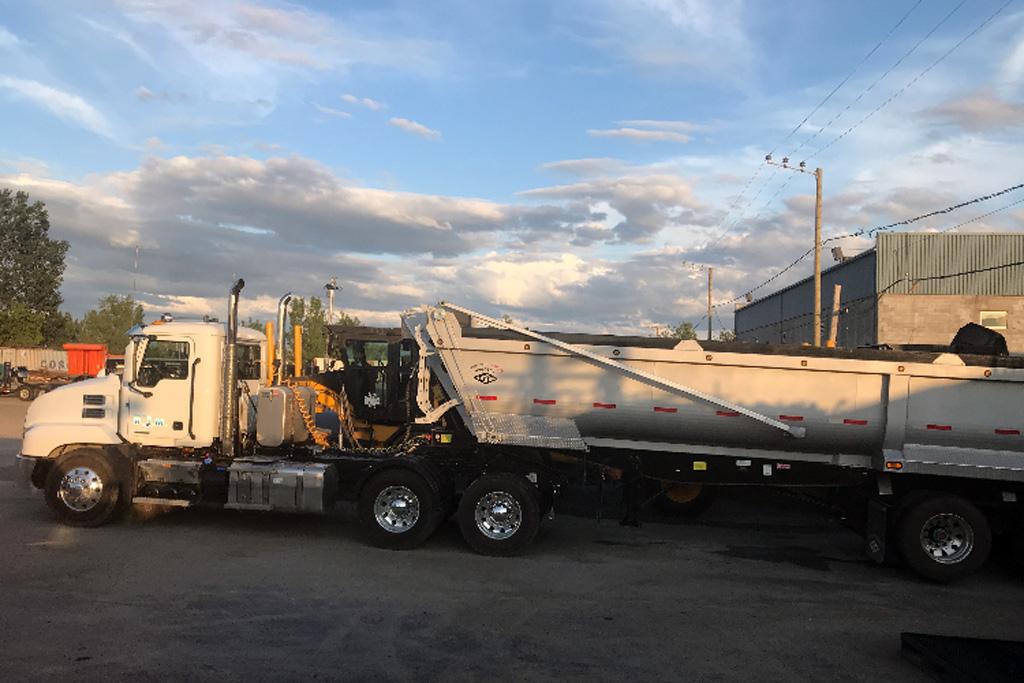 rjmentretien-camion-transport-vrac-laval