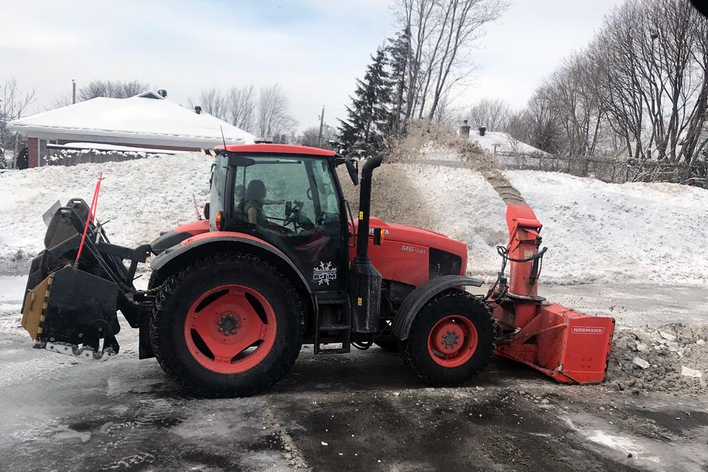 rjmentretien-tracteur-deneigement